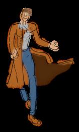 avatar-josh